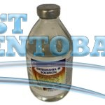 Buy Euthanasia Solution 100mL Online