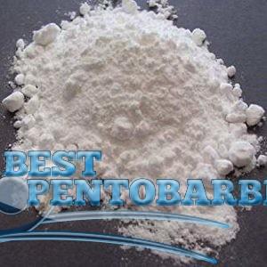 Buy Potassium Cyanide Powder Online