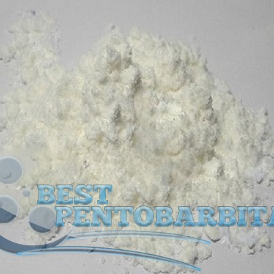 foto de Buy Nembutal Powder Online | Buy Nembutal Online | Nembutal For Sale