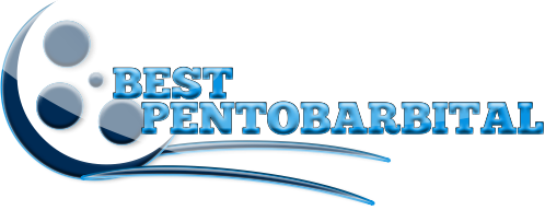 Best Pentobarbital